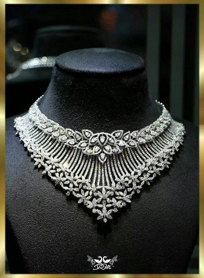 caetano  www.sintonia-jewelry.com