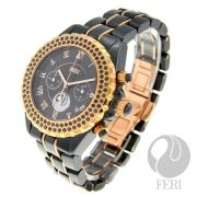 GWT Galleries, FERI Designer Lines, FERI MOSH 21K, 19K 2395$ or