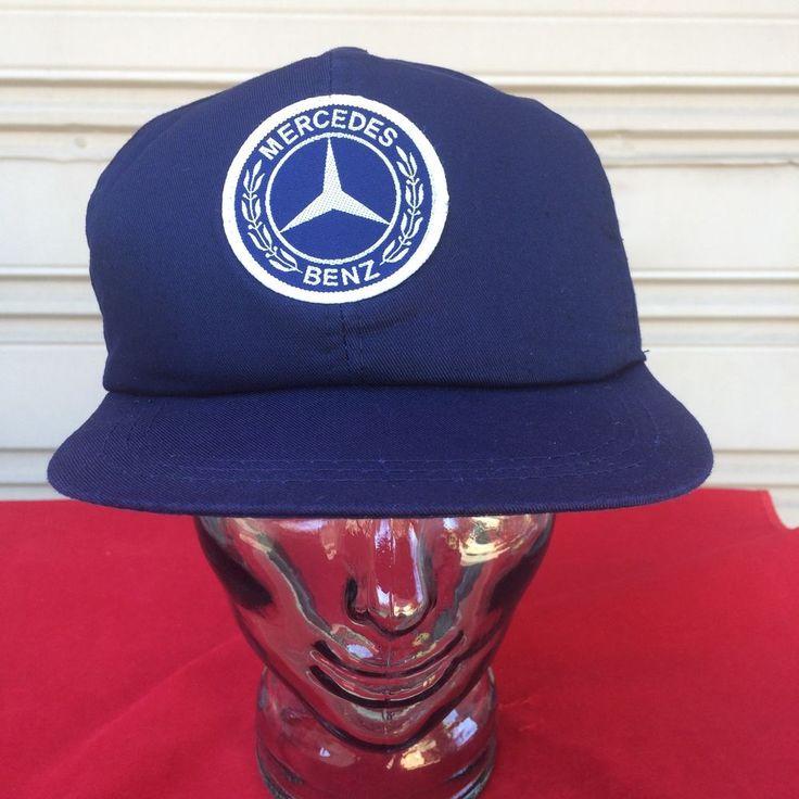Gay Marriage Caps Hats