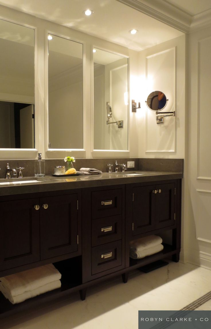 Best Bathrooms Images Ontoronto Contemporary