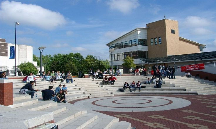 25 University of Warwick International Scholarships in UK, 2017