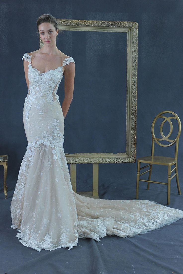 Colorful Wholesale Wedding Dresses Dallas Tx Inspiration - All ...