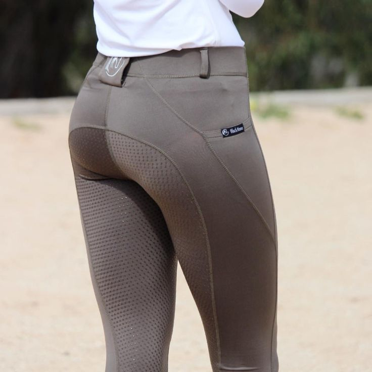 tight-riding-pants