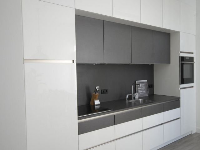 moderne-maatwerk-keuken