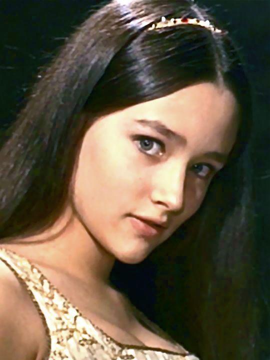 Juliet-Capulet-Montague-1968-romeo-and-juliet-by-franco ...