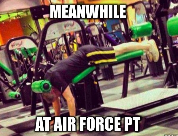 13 Funniest Military Memes of the Week 1/13/16