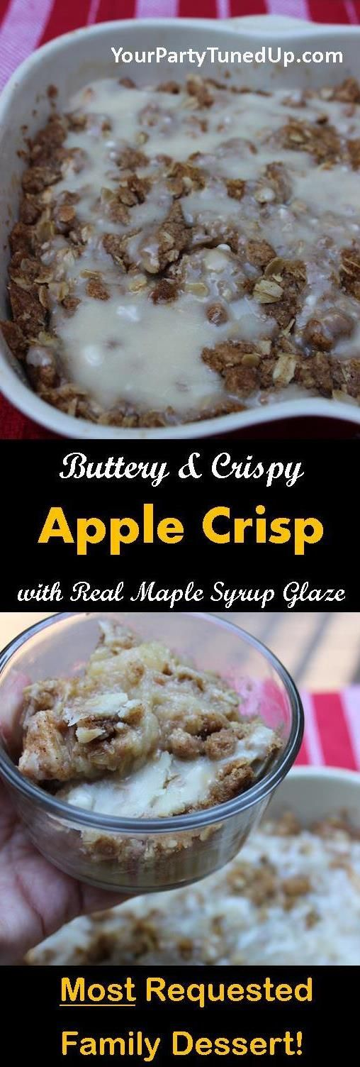 ... sweetness on Pinterest | Apple cider, Cheesecake and Cheesecake bars
