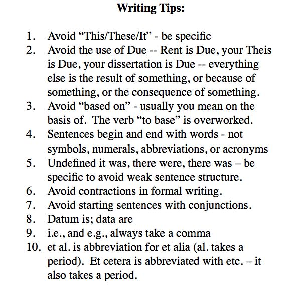 Welcome to Essay Writer