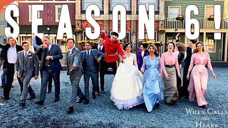 The Originals Staffel 6 Netflix