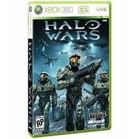 #oferta #desconto #game #xbox Jogo XBox 360 Halo Wars Standard no Walmart De: R$ 99,90 por R$ 44,90