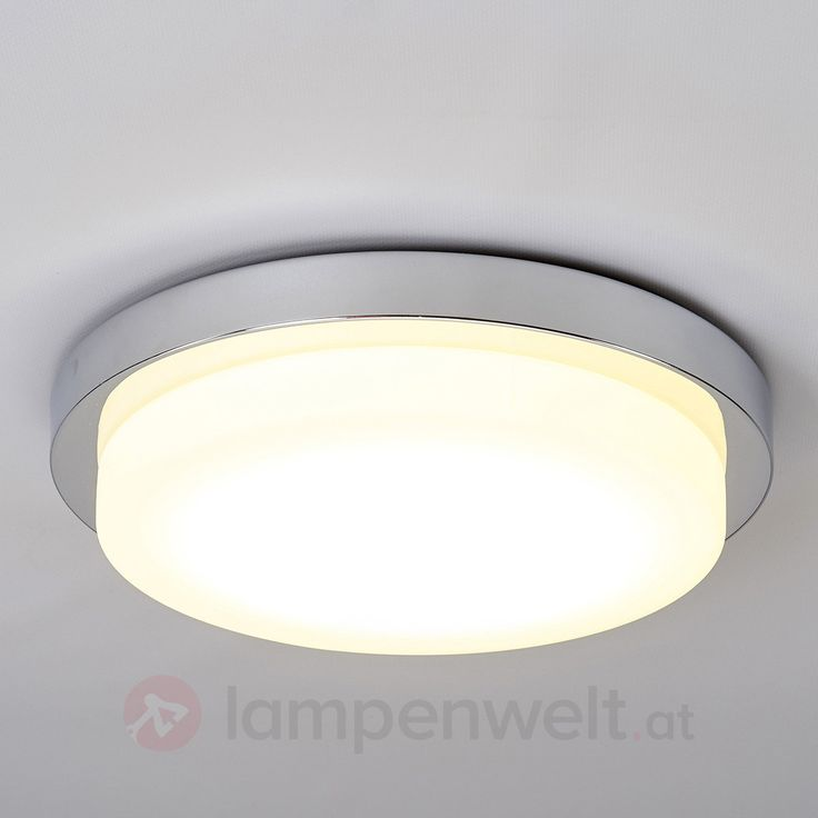 deckenlampe für badezimmer grosse bild der bafeadcfebee online bestellen