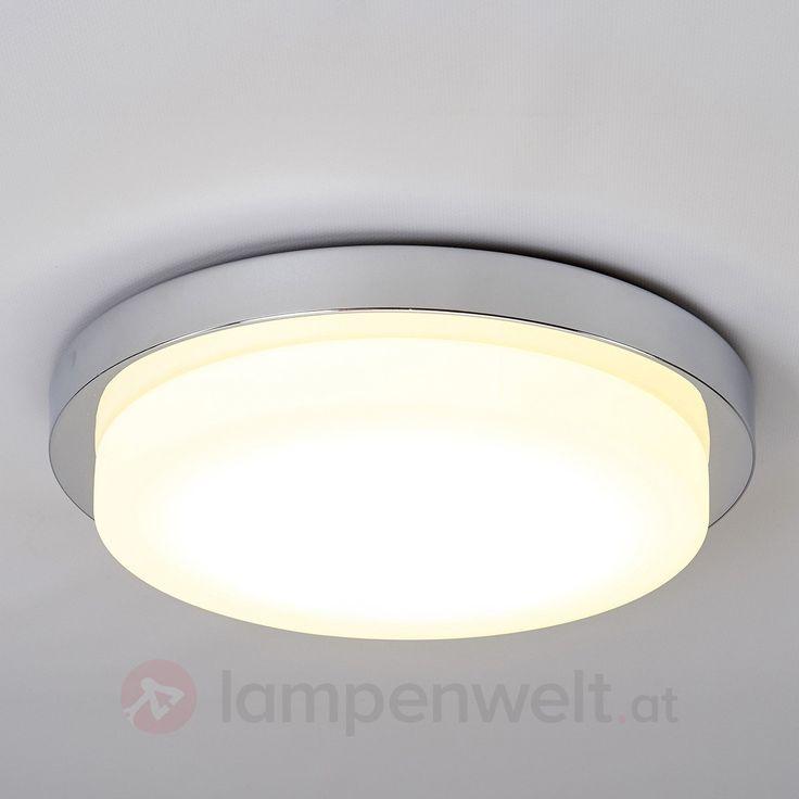 17 beste ideeën over Badezimmer Deckenlampe op Pinterest - Massive - deckenlampe für badezimmer