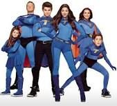 the thundermans - Google Search