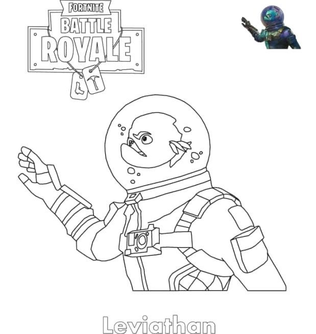 Fortnite Skins Coloring Pages Fortnite Skins Coloring Pages From Fortnite Coloring Pages Printable Fortnite Game Has Become A Worldwide Hit Since It Was Oyun