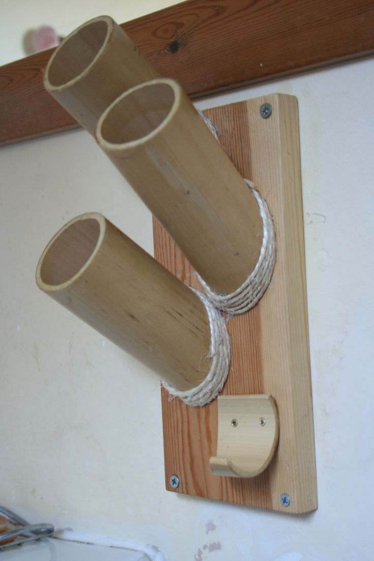 25 best Bamboo Projects images on Pinterest | Bamboo crafts, Bamboo ... for Simple Bamboo Handicrafts  56mzq