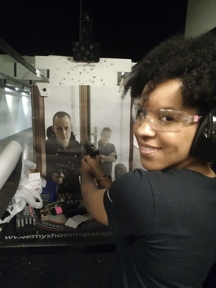 Atlanta Ladies! Come out and let us show you the fundamentals on how to use a #handgun for self defense! Special pricing available NOW! Come see why women LOVE this class! Coming up on Sept. 12th! http://www.superiorsecurityconcepts.com/ladies-only-handgun-safety-classes.php