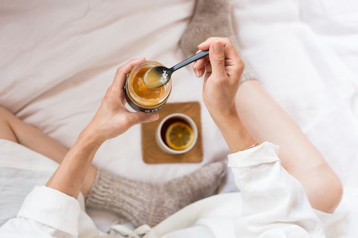 5 ways to add more manuka honey to your every day routine | Good Magazine