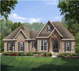 550 best houzz web site images on pinterest | house floor plans
