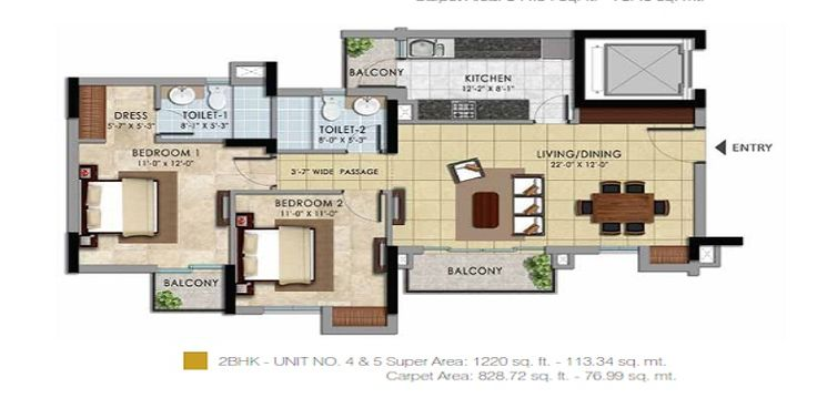 15 best plans images on Pinterest House design, House template and