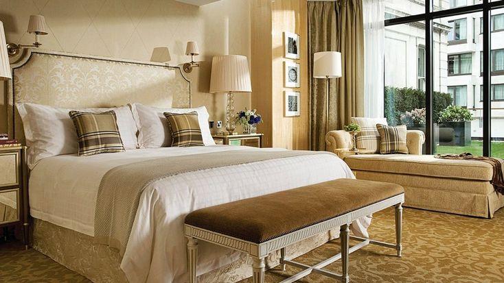 Top 5 Luxuriöse Frühling Hotels für Osternferien 2017 | Einrichtungsideen | Schöner wohnen | Wohnzimmer Ideen | Design Inspirationen #Wohnideen | #Einrichtungsideen | #Schöner wohnen | #Wohnzimmer Ideen | #Design Inspirationen