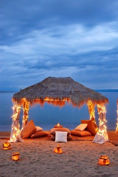 Best places to spend -Skiathos Princess Hotel ✿⊱#romantic