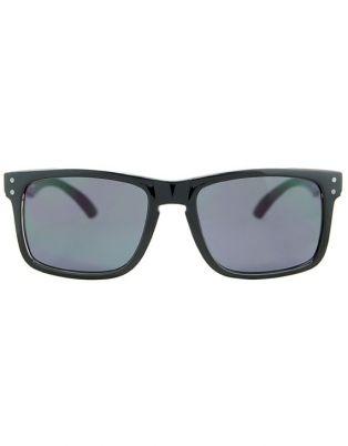 ROC Eyewear - Johnnie