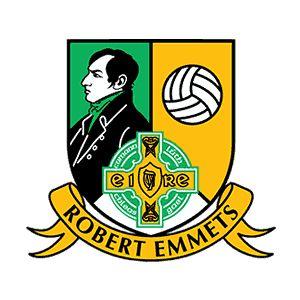 Robert Emmets