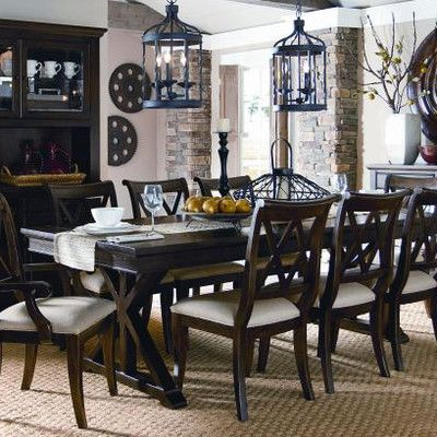 32 Best Dining Room Images On Pinterest  Dining Room Dining Interesting Dining Room Suit 2018
