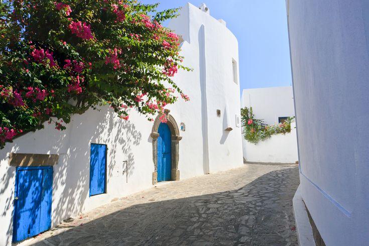Panarea (Aeolian Islands, Sicily)  The island of Panarea, in the Aeolian Islands  http://www.walksofitaly.com/blog/all-around-italy/best-italian-islands-not-touristy#