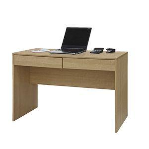 Jasper Desk Oak