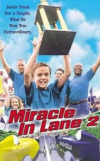 miracle in lane 2Originals Movie, Frankie Muniz, Miracle, Childhood Memories, Channel Originals, 90S Disney Movie, Disney Channel, Channel Movie, Lane
