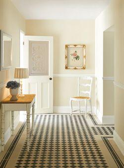 slijtvaste vloertegels | dubbelhardgebakken tegels | geschikt voor douche toilet keuken gang