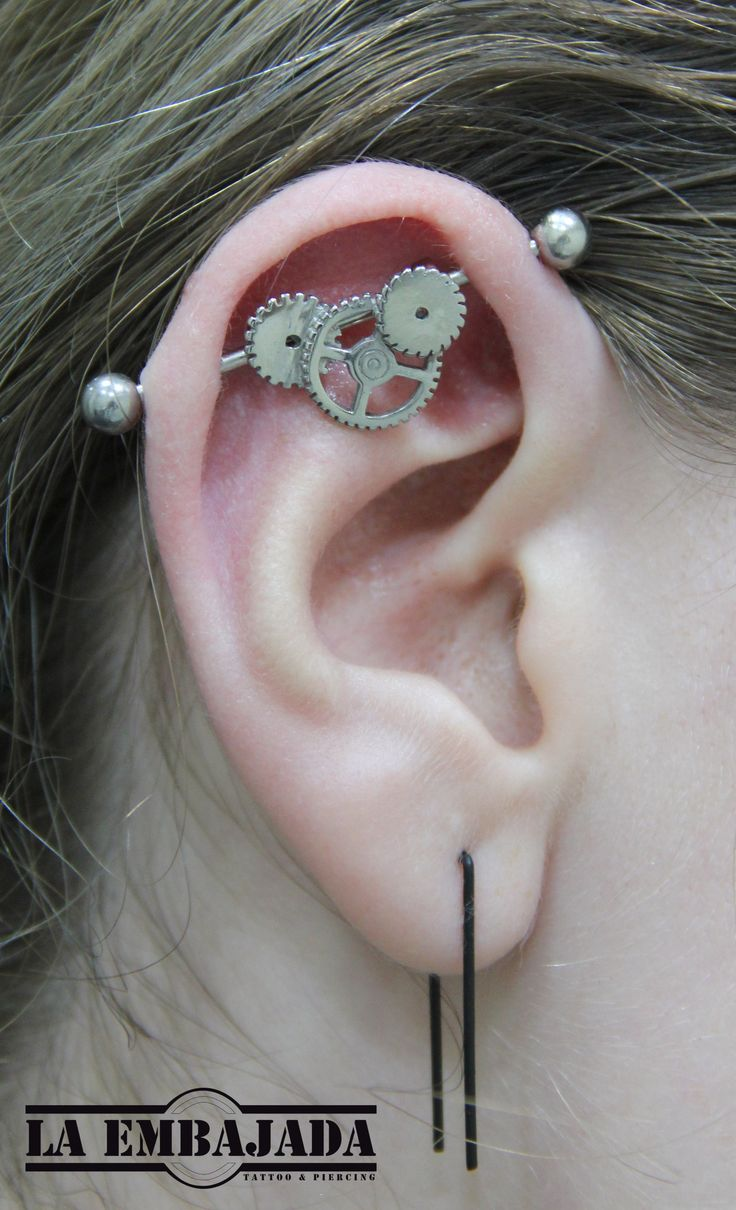 Nose piercing cover up band aid   best TattoosPiercings images on Pinterest  Tattoo ideas Ideas