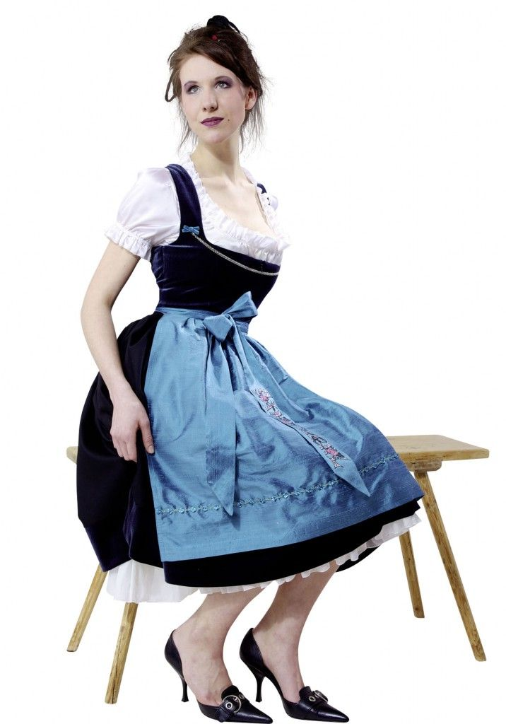 17 best images about samtherz dirndl on pinterest traditional sissi and dirndl. Black Bedroom Furniture Sets. Home Design Ideas
