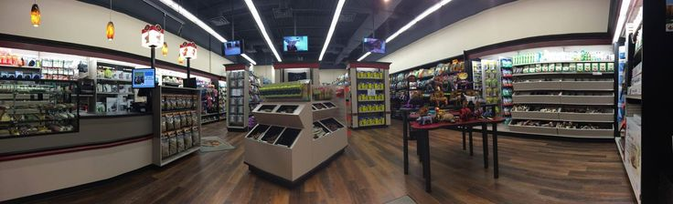 We're pleased to announce that the Global Pet Foods store in Charlottetown, PEI recently underwent an expansion and renovation and is now fully up and running! The store also provides grooming services, which includes a Pet Wash. See store for details and to book an appointment with the Groomer.