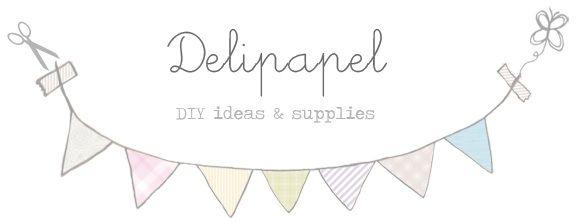 Delipapel Shop
