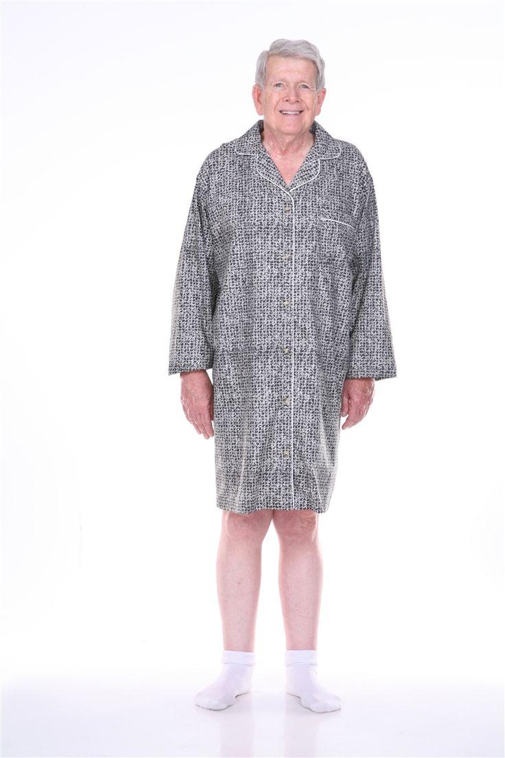 10 best Sleepwear for Men in Hospitals images on Pinterest ...