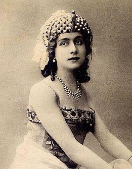 Vera Karalli1.jpg