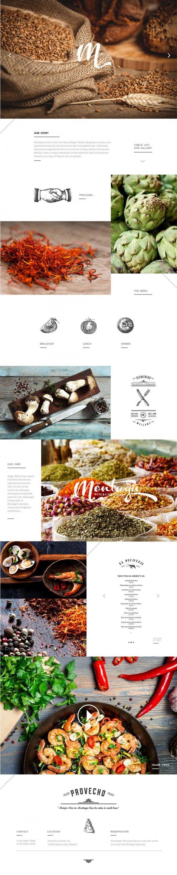 montagu-gastro-winebar-branding-5