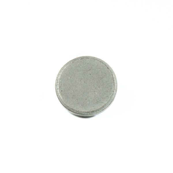 38mm, 55mm and 77mm Fridge Magnet - Spares