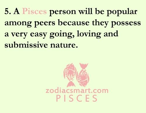 100+ Pisces Horoscope Personality – yasminroohi