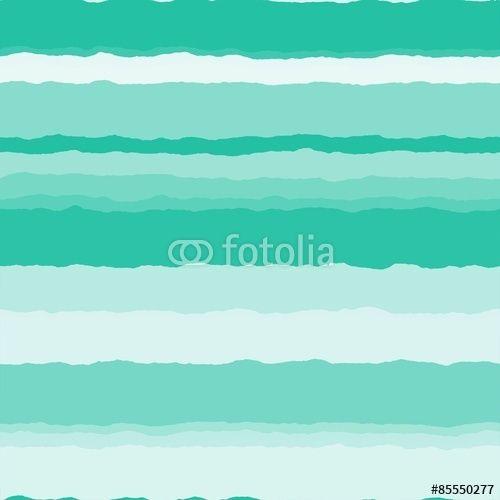 """ロイヤリティーフリーの写真 """"地層柄 stratum pattern(エメラルドグリーン・ライトグレー) / エメラルドグリーンのグラデーションでややウェーブした階層デザインです。クリエイティブな世界観の背景画像を想定して作成しました。"""" は mitsuruy が作成し、Fotolia.com から格安でダウンロードできます。弊社のお手頃な価格の画像コレクションを閲覧して、マーケティングプロジェクトなどにぴったりのストックフォトを見つけて下さい!"""