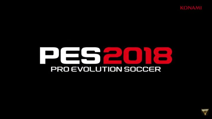 Sewaps4.com & PES 2018, we're so ready for this. Sewa ps4 jakarta & PES 2016 are perfect match 😋 #sewaps4 #sewaps3 #rentalps4 