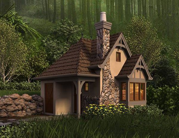 Tiny Home Designs: 1000+ Images About Tiny House Plans On Pinterest