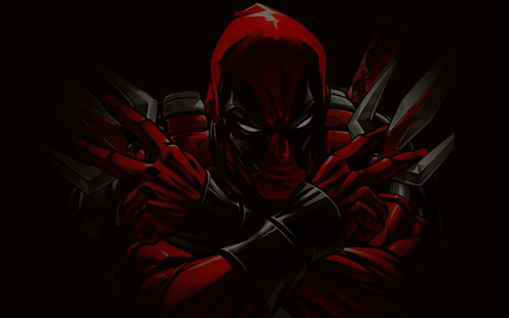 1920x1200 beautiful pictures of deadpool