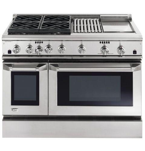 best 25  craftsman ovens ideas on pinterest