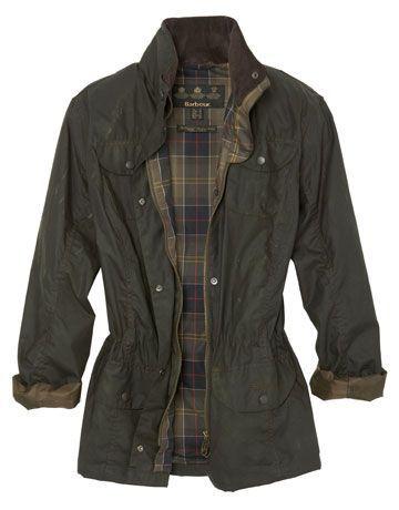 Safari Clothes and Accessories - Affordable Safari Fashion - Harper's BAZAAR