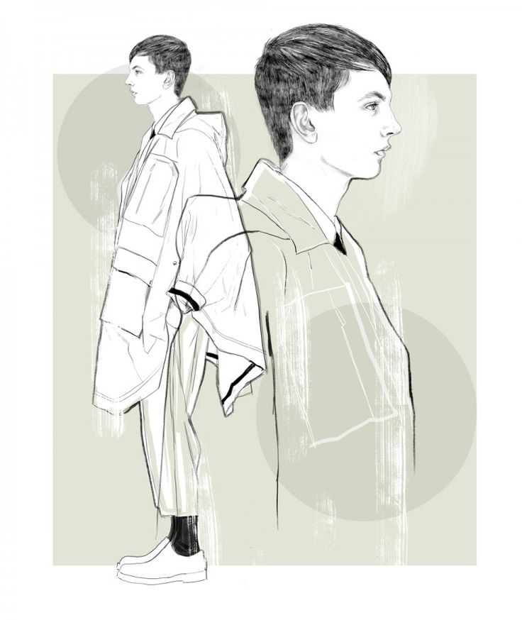 tracy-turnbull-fashion-illustrations-1a