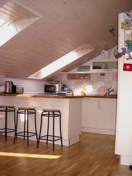 9 besten Wohnzimmer Bilder auf Pinterest 1-Zimmer-Wohnungen - offene wohnkuche mit wohnzimmer