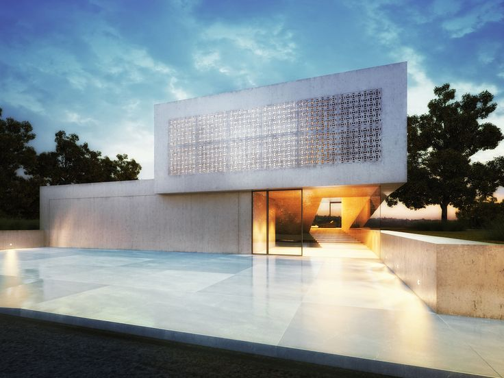 Casa mi 5 – Fubiz™